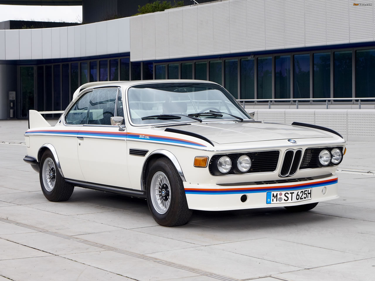 These Are The Top Five Bmw Luxury Cars Of All Time Lottery Winners