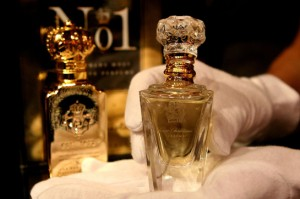 Now You Can Shop For The World's Most Expensive Perfumes