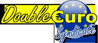 DoubleEuro Syndicate EN