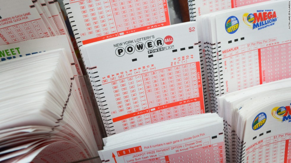 You Can Check Your Weekend Lotto Results Right Here > My Lottery Results