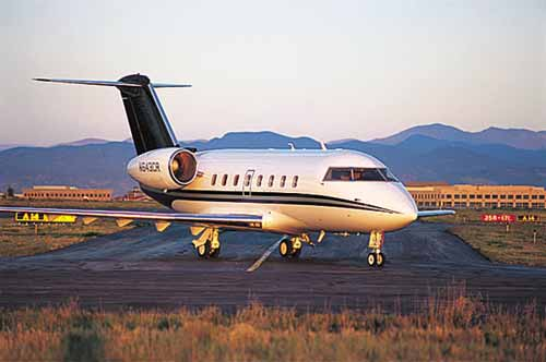 LOTTO WINNERS CHALLENGER 600