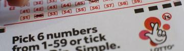national lottery changes