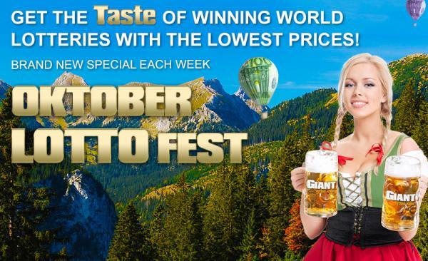 GiantLottos Hero Oktoberfest EN