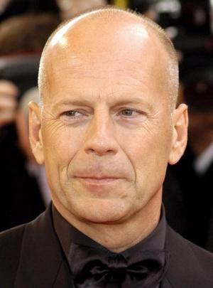 bruce willis giantlottos