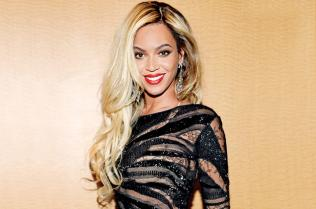 beyonce feb 2014 billboard 650