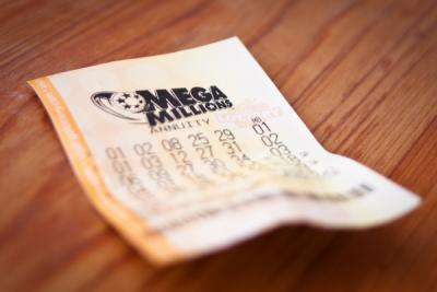 mega millions ticket 2