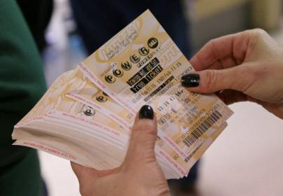 usa powerball winners missing