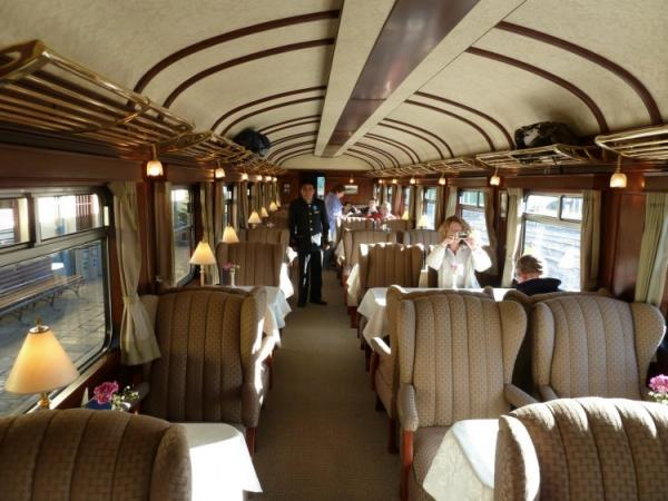 RIDING THE BELMOND WITH GIANT LOTTOS