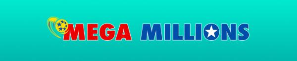 megamillions9