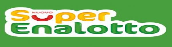 Buy Superenalotto Lottery Tickets Online