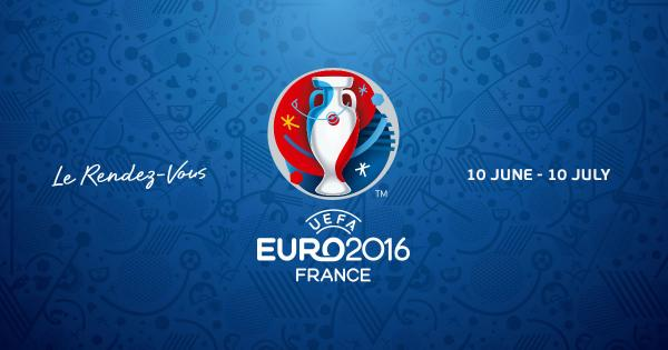 GiantLottos Euro 2016 competition