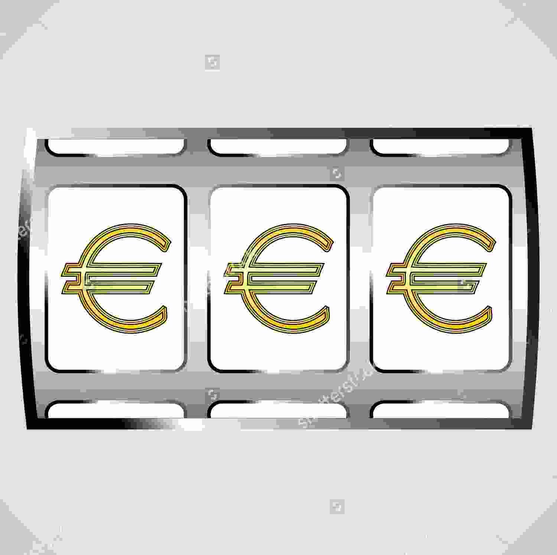Eurojackpot NyeremГ©ny
