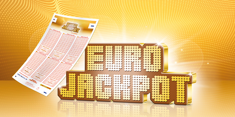 Pro Tips And Advice To Help You Win The Eurojackpot > Secret