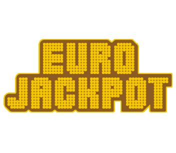 Euro Jackpot Online Spielen