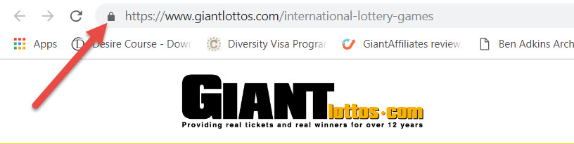 buy-lotto-tickets-online