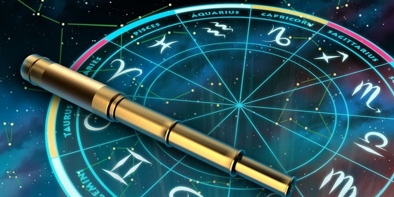 How Your Horoscope Can Help You Win The Lottery And Pick