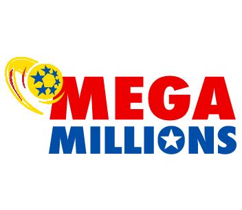 Buy Mega Millions Online
