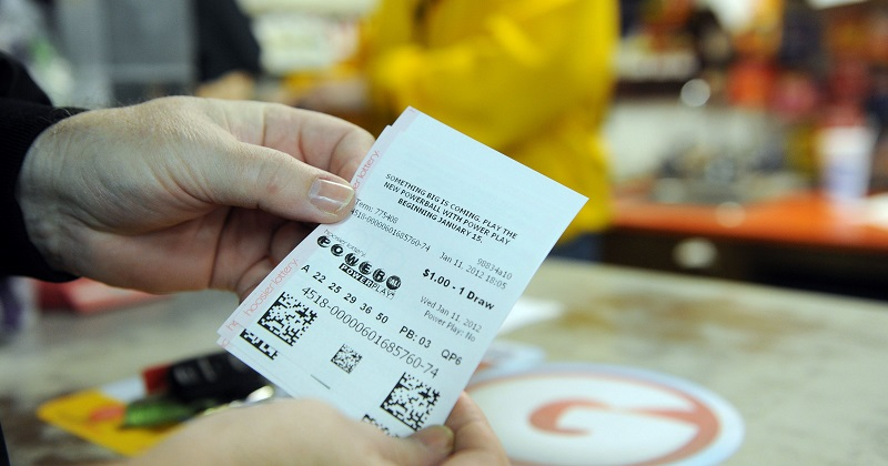 When Do Lottery Tickets Expire? > Expiration Dates on Lottery Tickets