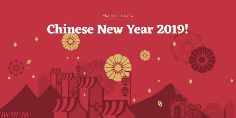 Will You Win The Lottery in 2019 According To Your Chinese Zodiac Sign?