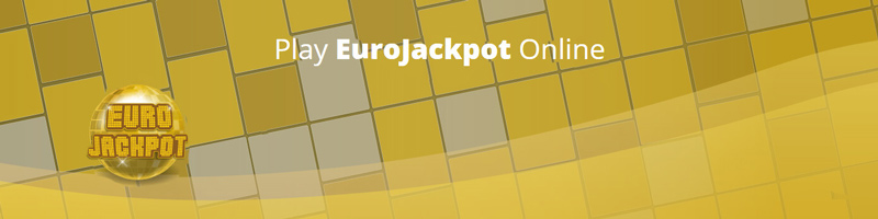 EuroJackpot, numbers commonly drawn together