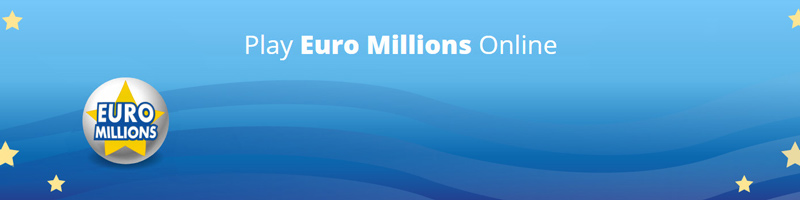 euro-millions, numbers commonly drawn together