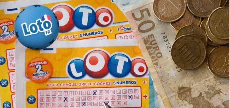 Latest Lottery News | Lottery Results | Lottery Winners