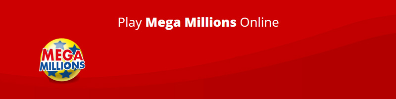 mega-millions, numbers commonly drawn together