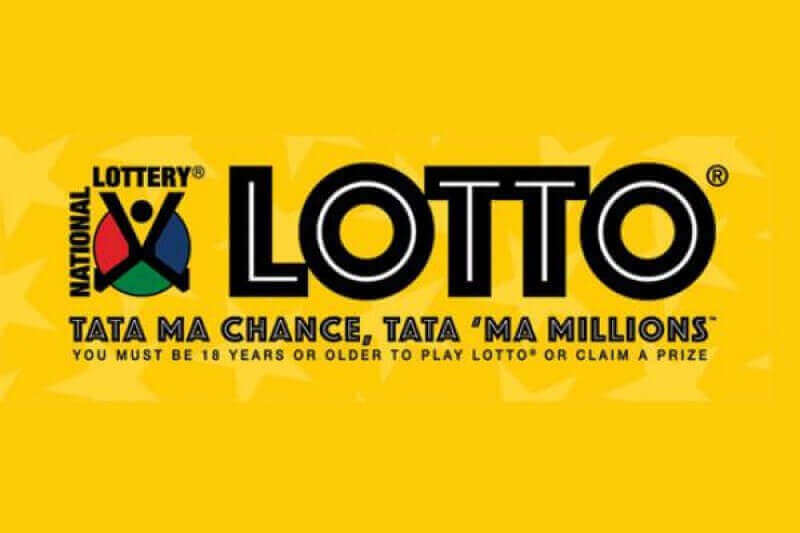 When Do Lottery Tickets Expire? > Expiration Dates on