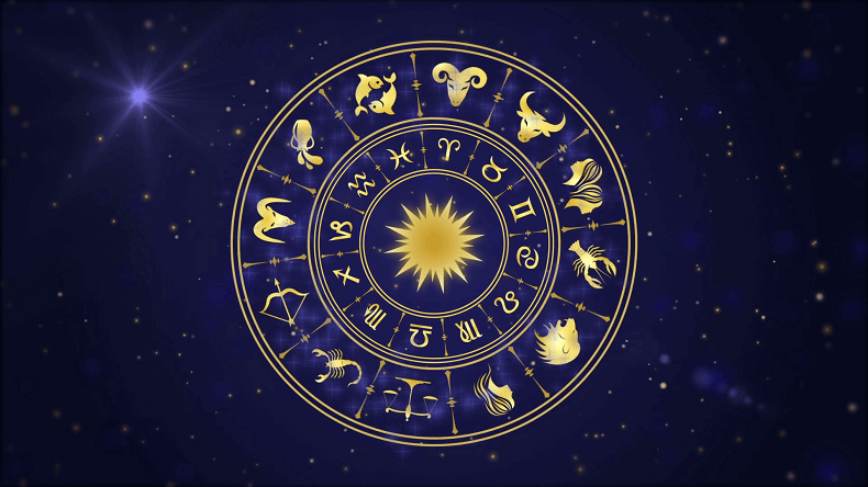 Will You Win The Lottery In 2019 According To Your Zodiac Or Star Sign
