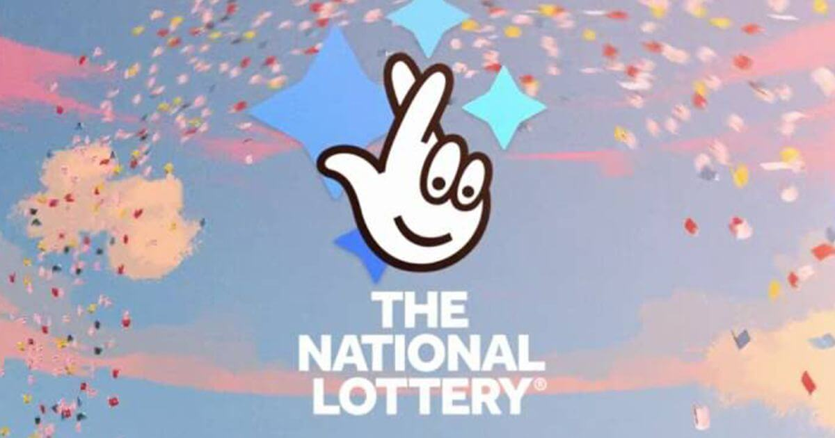 Big Changes Coming To The UK National Lottery And EuroMillions