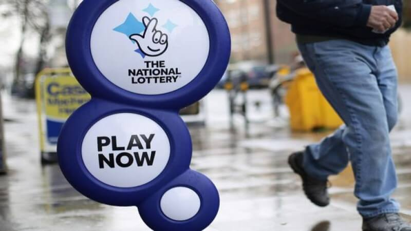Tips On How To Win The Lottery and Learning How To Win With Your