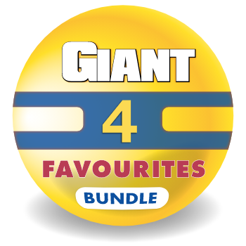 Latest Lottery Results | Check Lottery Results | Giant Lottos