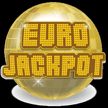 Mega Millions Lotto Tickets Online